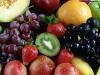 variety-of-fruit-wallpaper-fruit-6333847-1024-768