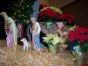 parish-flower-dec-nativity-2
