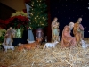 parish-flower-dec-nativity-3