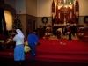 parish-flower-dec